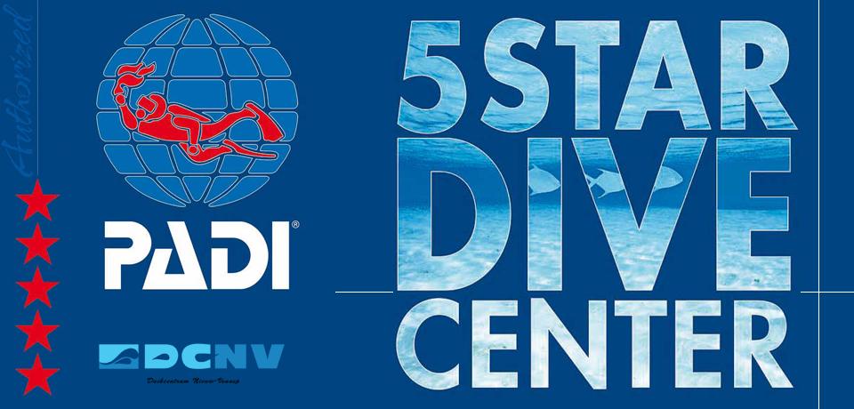 5star-dive-center